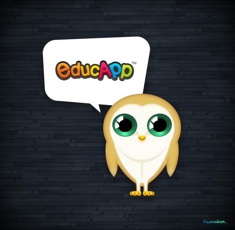 educApp