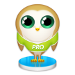 EducApp +4 PRO
